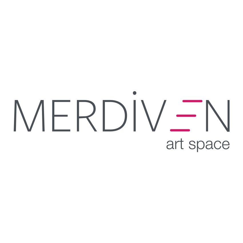 Merdiven Art Space